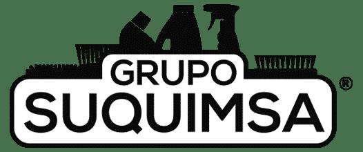 logo gruposuquimsa