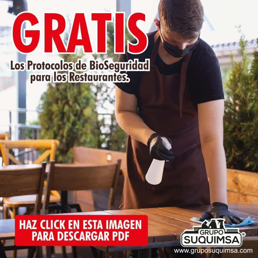 Img_Descarga pdf restaurantes